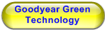 Goodyear Green Technology